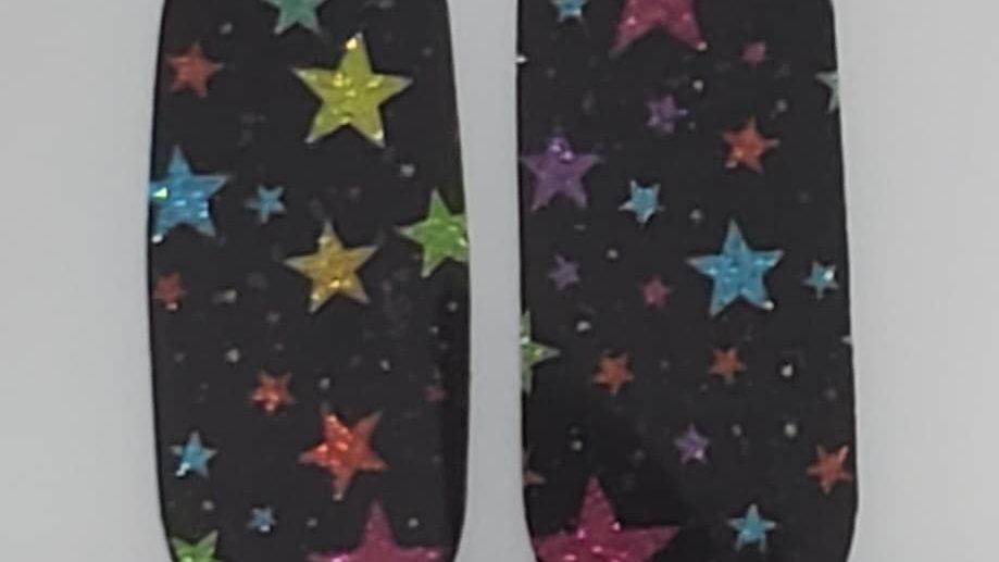 DUOS- Rainbow Stars