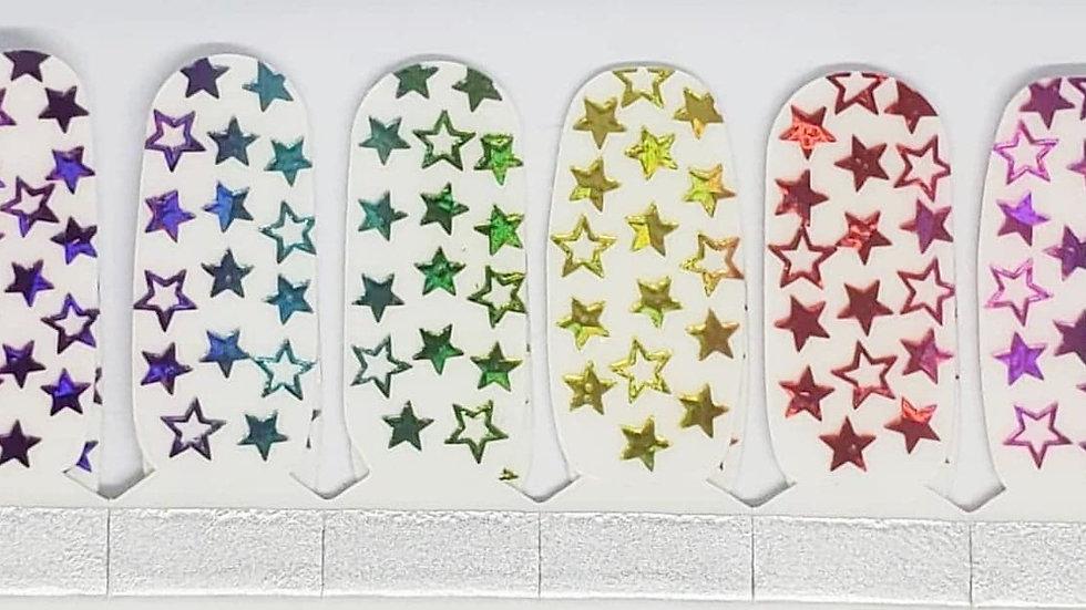 Shelly  Stars
