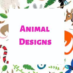 animal designs.png