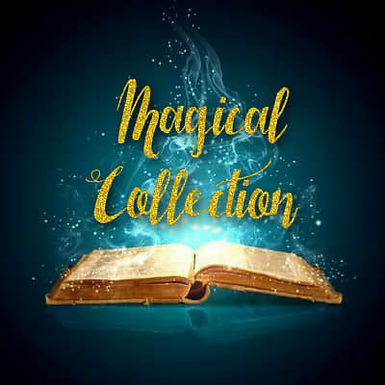 magicall collection.jpg