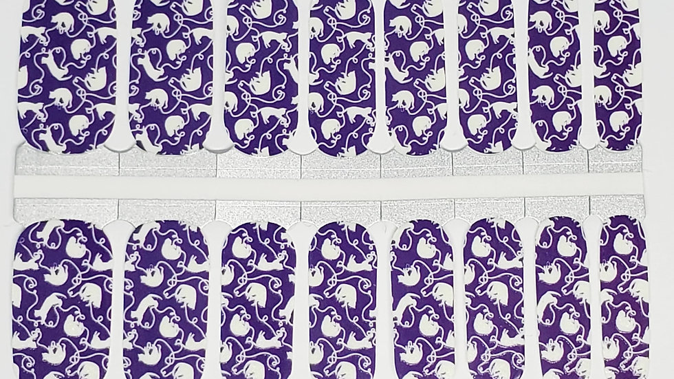 Kitty Yarn- Limited Edition Design