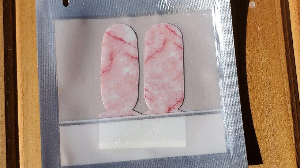 Pink Granite  Duos