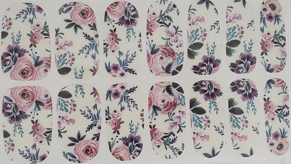 Celine Floral
