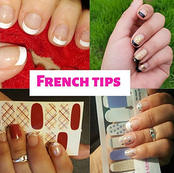 french tips.jpg