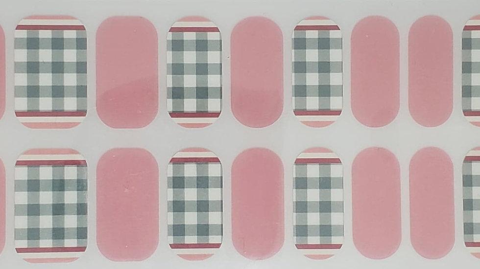 Picnic and Pink