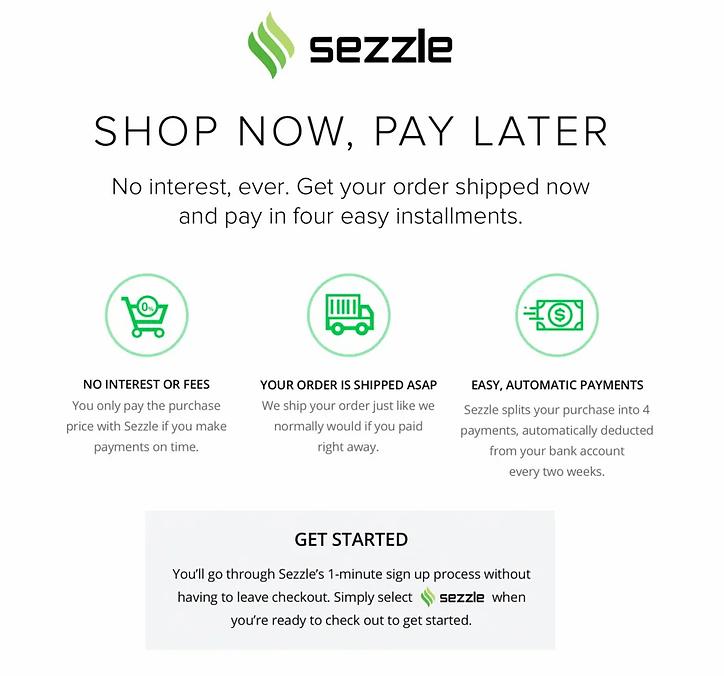 sezzle.webp