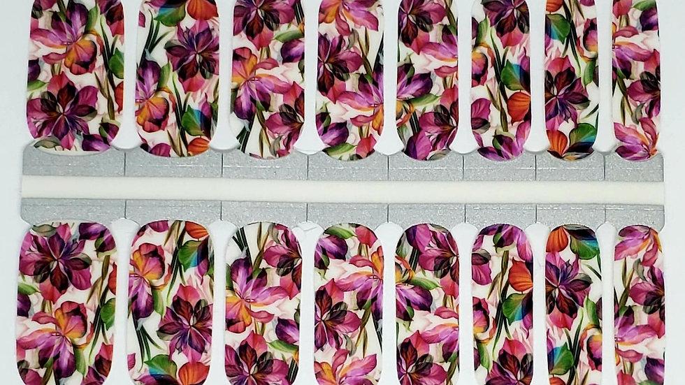 Celina Floral