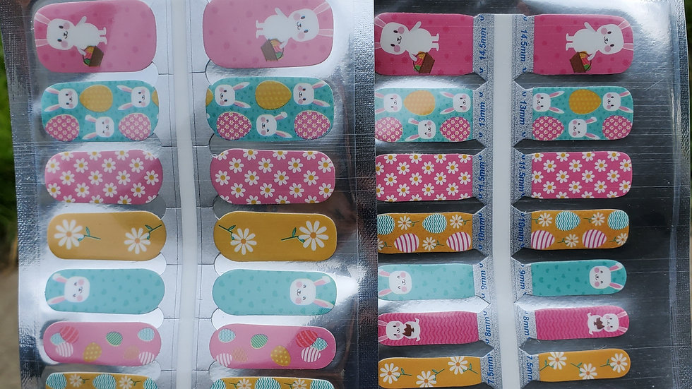 Mommy and me bundle 1