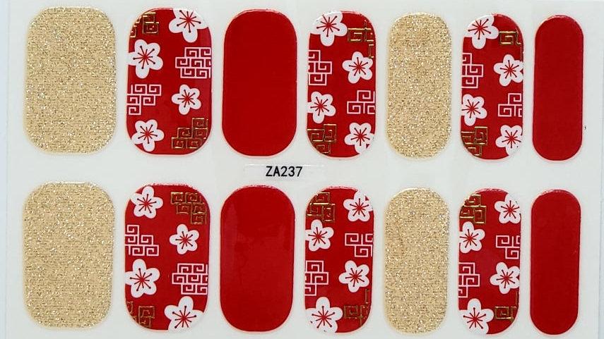 Chen Floral