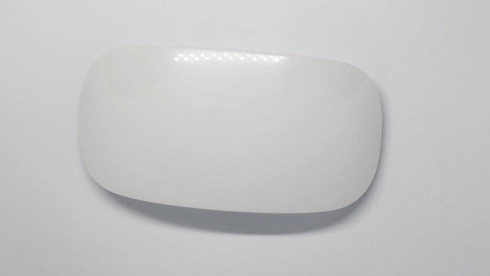 UV LAMP for Gel Nail Wraps
