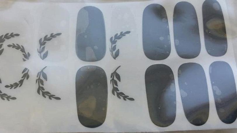 Black Ferns