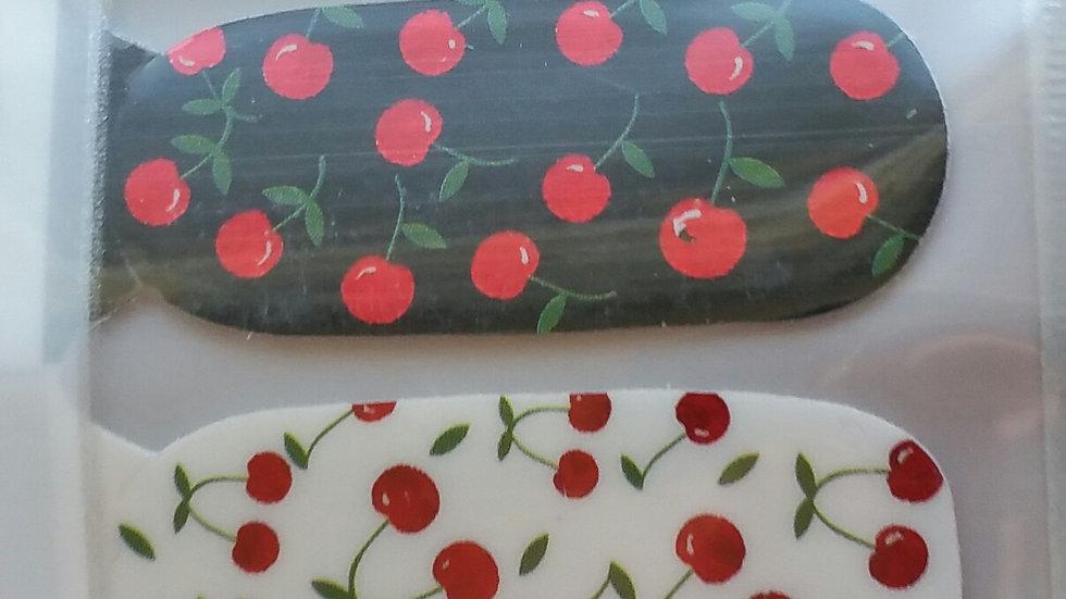 Luv cherries