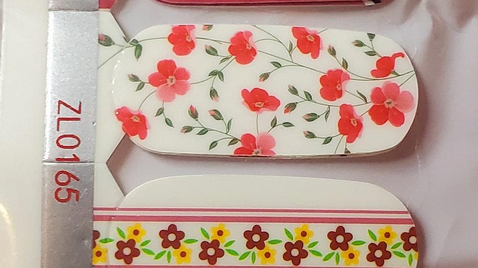 Kimu Floral