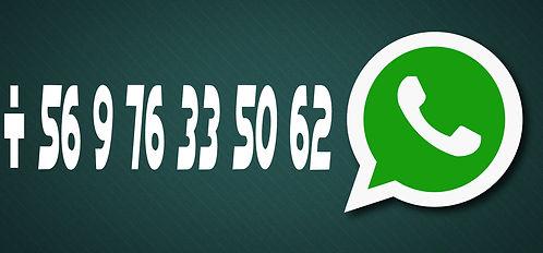 whatsapp_1.jpg