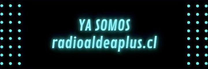 YA SOMOS radioaldea_edited.jpg