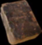 Sevenkey_Book.png