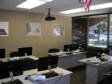 Kearny Mesa Front Classroom 2.JPG