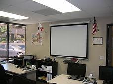 Kearn Mesa Front Classroom 1.JPG