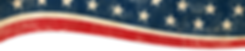 American-Flag-banner.png