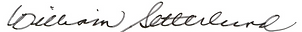 wrs signature.png