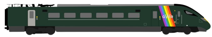 GWR_43093-removebg-preview.png