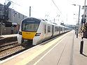 9J29 1123 Peterborough to Horsham.jpg