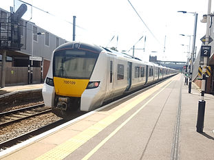 9J29 1123 Peterborough to Horsham.jpg
