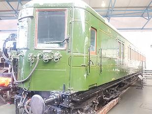 Class 405 1293 NRM.jpg