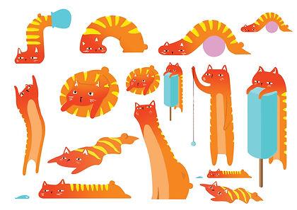 Cat stickers.jpg