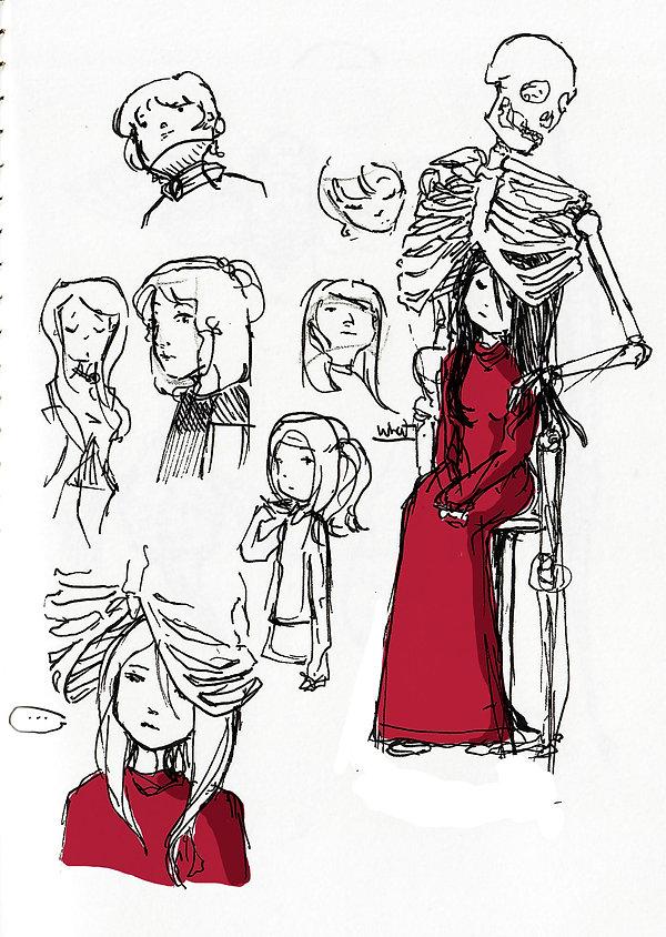 Alice skeleton.jpg