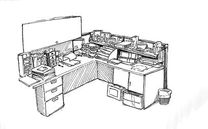Working spaces pen sketch 3.jpg