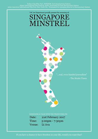 Poster Singapore minstrel.jpg