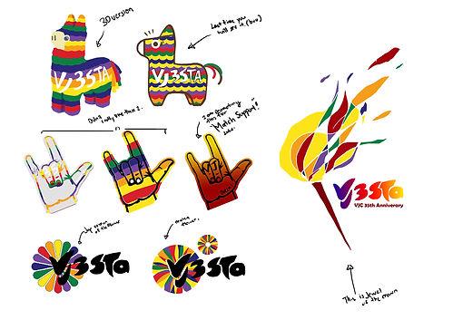 35th anniversary logo prototype 2.jpg