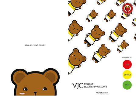 VJC Leadership folder cover.jpg