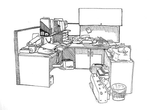 Working spaces pen sketch 1.jpg