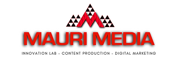 MAURI MEDIA LOGO SIGNATURE copy.png