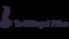 TMP Dark Logo 1.png