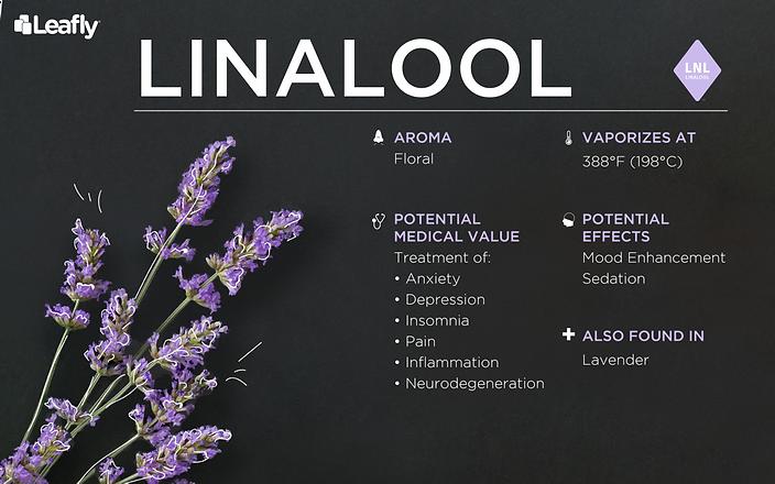 linalool_edited.png