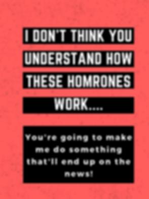 hormones2.png