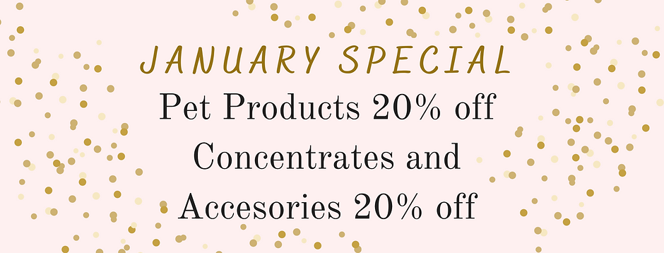 January Specials (3).png