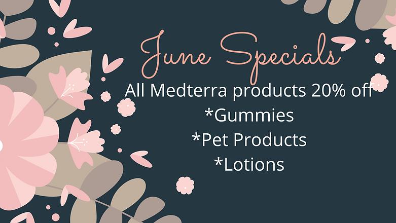 June  Specials (1).png