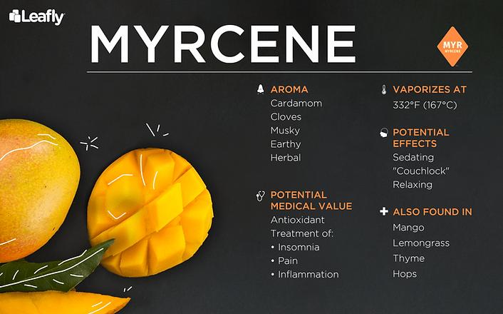myrcene.png