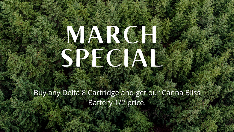 March Special (1).png