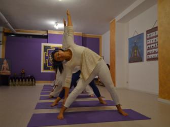 Amrita_Yoga_Integrale_Milano_gallery011.JPG