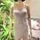 Thumbnail: Lydia Basix Dress