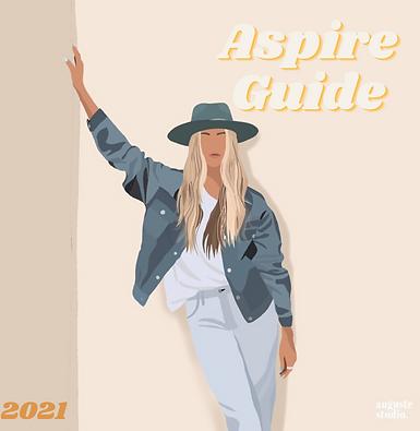 Aspire Guide