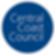ccc_council_logo.png
