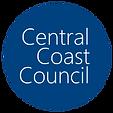 ccc_council_logo.png