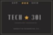 TECH 301 Label.png