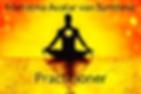 Mahatma Avatar van Synthese Practitioner